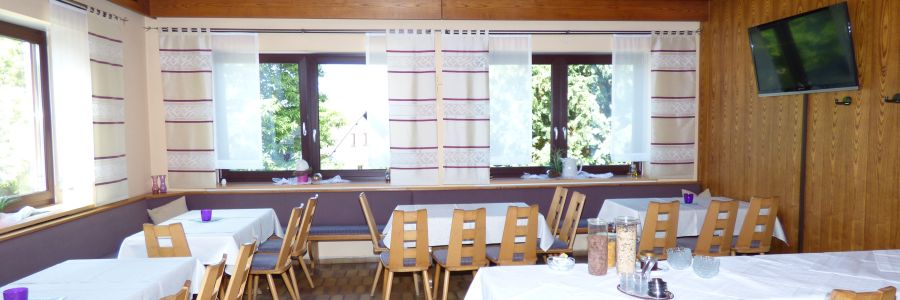 Gasthof für Familienfeier, Betriebsfeier Festsaal Hochzeitsfeier oder Geburtstagsfeier